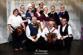 0 200118 groupe danseurs et musiciens cckb a massy 1