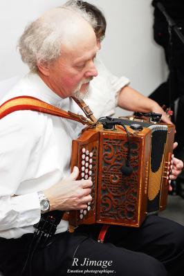 0 200118 jean claude accordeoniste a massy