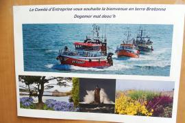 13022018 une affiche pour annoncer la fete bretonne