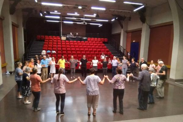 16102018 danseurs au mini fest noz de savigny