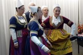 200118 le groupe de danseurs glazik du cckb a massy 1
