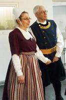 200118 marcel et michele a massy p