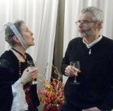 200118 soaz et herve un aperitif a massy