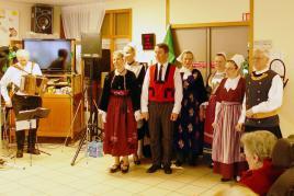 20032018 8 danseurs de koroll ehpad montgeron