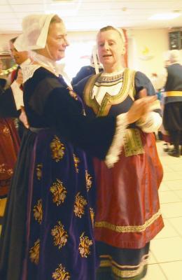 20032018 clotilde et francoise