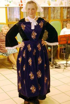 20032018 costume auray annees 10