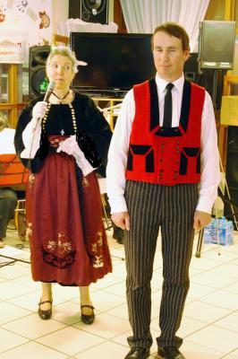 20032018 francis en costume de bourbriac