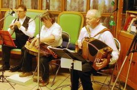 20032018 musiciens de koroll ehpad montgeron