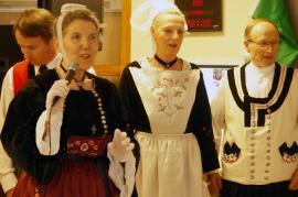 20032018 presentation des costumes par soaz