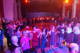 25112017 danseurs sur la musique de caliorne