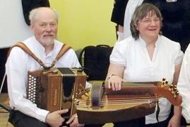 27032018 musiciens koroll breizh a montlhery