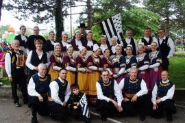 27052018 danseurs et musiciens de koroll a limoges