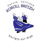 Cckb logo pour site 12