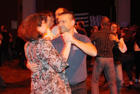 N danse de couple cedric et sylvie 1