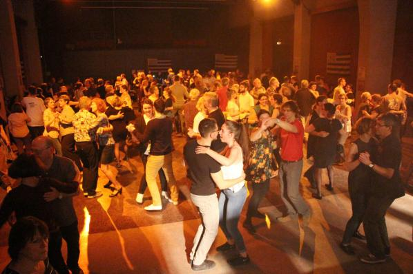 N danses de couples 1